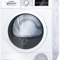 bosch-wtw85461by